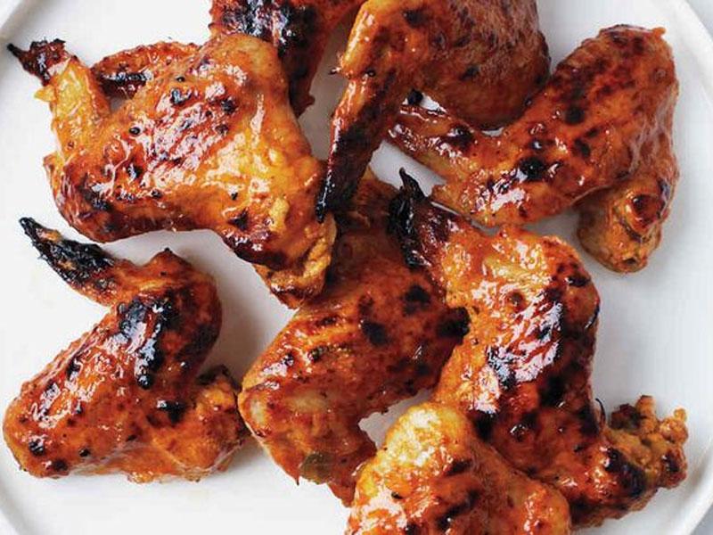 tandoori-wings