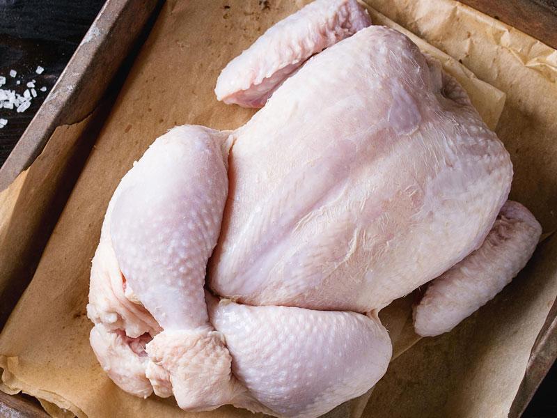 whole-chicken surrey