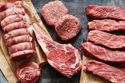 order-best-meat-in-surrey